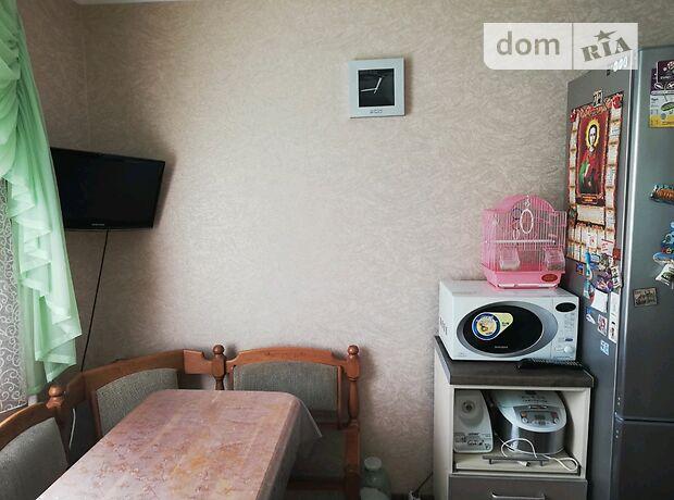 однокомнатная квартира с мебелью в Виннице, район Тяжилов, в аренду на долгий срок помесячно фото 2