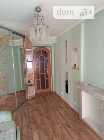 Долгосрочная аренда квартиры, 2 ком., Винница, р‑н.Тяжилов