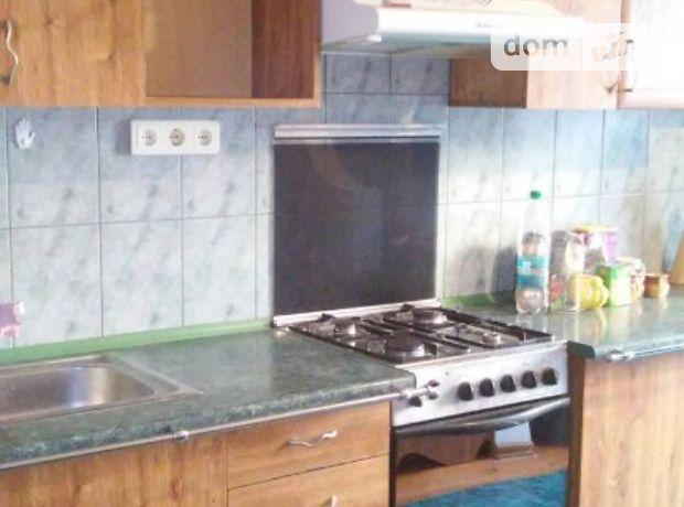 Долгосрочная аренда квартиры, 3 ком., Винница, р‑н.Тяжилов, Москаленка