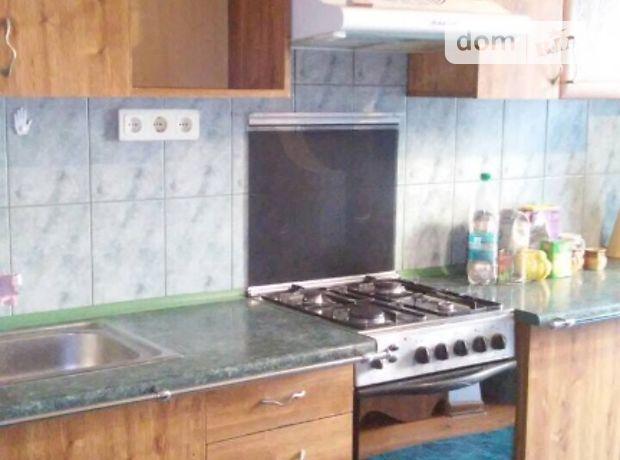 Долгосрочная аренда квартиры, 3 ком., Винница, р‑н.Тяжилов