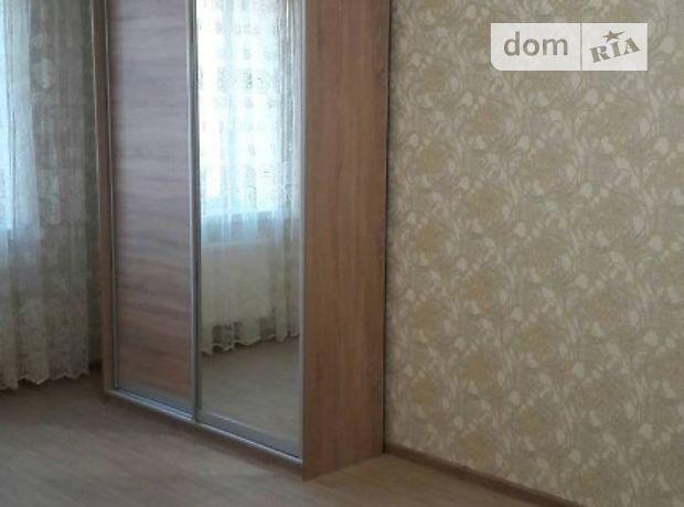 Долгосрочная аренда квартиры, 1 ком., Винница, р‑н.Урожай, Академика Заболотного улица