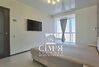однокомнатная квартира с мебелью в Виннице, район Урожай, на ул. Пирогова в аренду на долгий срок помесячно фото 1