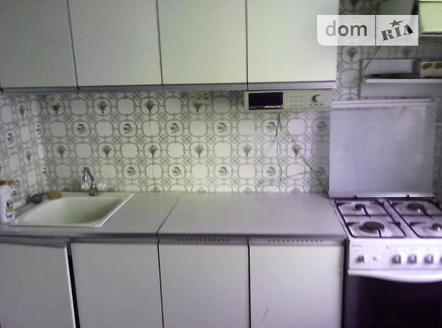 Долгосрочная аренда квартиры, 1 ком., Винница, р‑н.Урожай, Литвиненко улица
