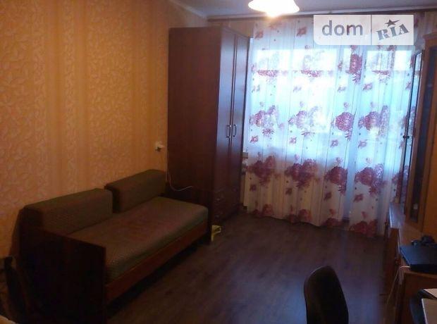 Долгосрочная аренда квартиры, 1 ком., Винница, р‑н.Урожай, Литвиненко