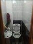 трикімнатна квартира з меблями в Вінниці, район Урожай, на вул. Литвиненка в довготривалу оренду помісячно фото 3