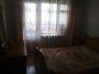 трикімнатна квартира з меблями в Вінниці, район Урожай, на вул. Литвиненка в довготривалу оренду помісячно фото 2