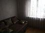 трикімнатна квартира з меблями в Вінниці, район Урожай, на вул. Литвиненка в довготривалу оренду помісячно фото 5