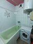 двокімнатна квартира з меблями в Вінниці, район Урожай, на вул. Медведєва 21 в довготривалу оренду помісячно фото 2