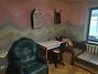 двокімнатна квартира з меблями в Вінниці, район Урожай, на вул. Медведєва 21 в довготривалу оренду помісячно фото 3