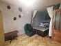 двокімнатна квартира з меблями в Вінниці, район Урожай, на вул. Медведєва 21 в довготривалу оренду помісячно фото 4
