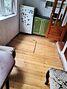 двокімнатна квартира з меблями в Вінниці, район Урожай, на вул. Медведєва 21 в довготривалу оренду помісячно фото 5