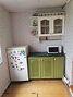 двокімнатна квартира з меблями в Вінниці, район Урожай, на вул. Медведєва 21 в довготривалу оренду помісячно фото 6