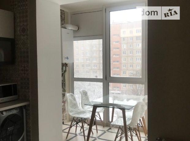 Долгосрочная аренда квартиры, 1 ком., Винница, р‑н.Урожай, Пирогова улица