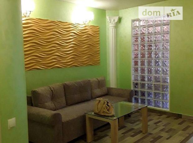 Долгосрочная аренда квартиры, 2 ком., Винница, р‑н.Урожай, Пирогова улица