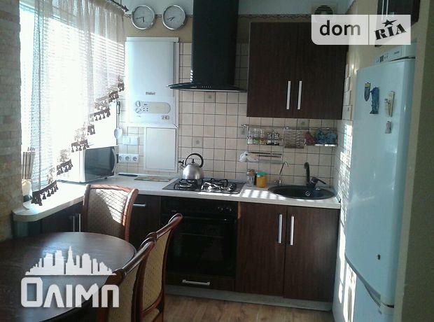 Долгосрочная аренда квартиры, 2 ком., Винница, р‑н.Урожай, Пирогова