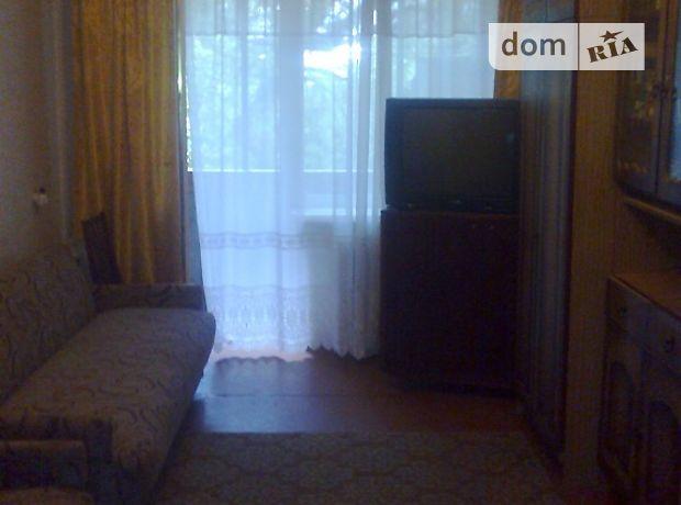 Долгосрочная аренда квартиры, 2 ком., Винница, р‑н.Урожай, Район Медуніверситета