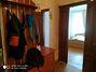 трикімнатна квартира з меблями в Вінниці, район Урожай, на вул. Родіона Скалецького 9 в довготривалу оренду помісячно фото 3