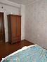трикімнатна квартира з меблями в Вінниці, район Урожай, на вул. Родіона Скалецького 9 в довготривалу оренду помісячно фото 5
