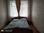трикімнатна квартира з меблями в Вінниці, район Урожай, на вул. Родіона Скалецького 9 в довготривалу оренду помісячно фото 1