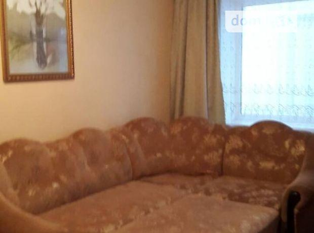 Долгосрочная аренда квартиры, 2 ком., Винница, р‑н.Урожай, Свердлова улица