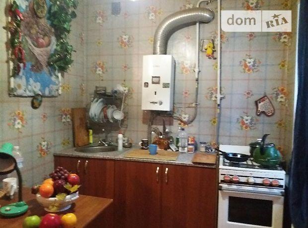 Долгосрочная аренда квартиры, 1 ком., Винница, р‑н.Урожай, Свердлова улица