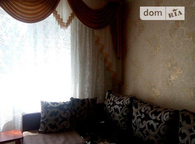 Долгосрочная аренда квартиры, 2 ком., Винница, р‑н.Урожай