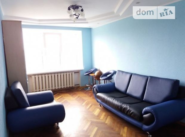 Долгосрочная аренда квартиры, 3 ком., Винница, р‑н.Урожай