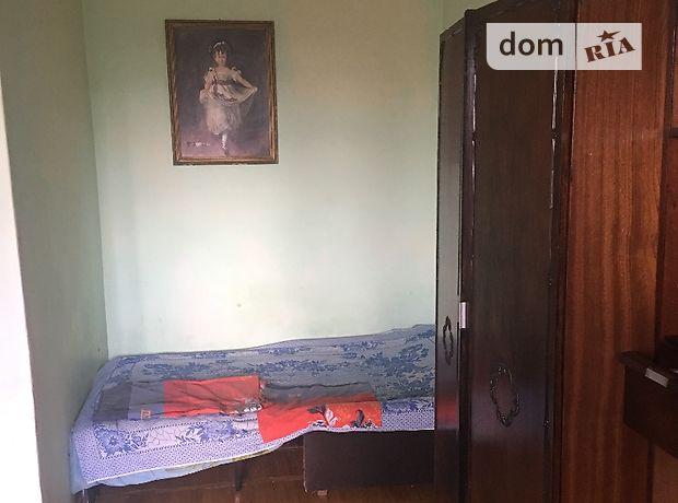 Долгосрочная аренда квартиры, 1 ком., Винница, р‑н.Урожай, Урожай
