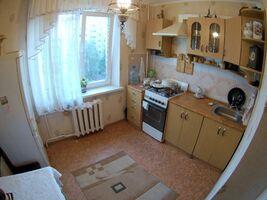 однокомнатная квартира с мебелью в Виннице, район Варшава, на ул. Стельмаха в аренду на долгий срок помесячно фото 2