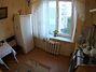 однокімнатна квартира з меблями в Вінниці, район Варшава, на вул. Стельмаха в довготривалу оренду помісячно фото 5