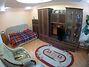 однокімнатна квартира з меблями в Вінниці, район Варшава, на вул. Стельмаха в довготривалу оренду помісячно фото 8
