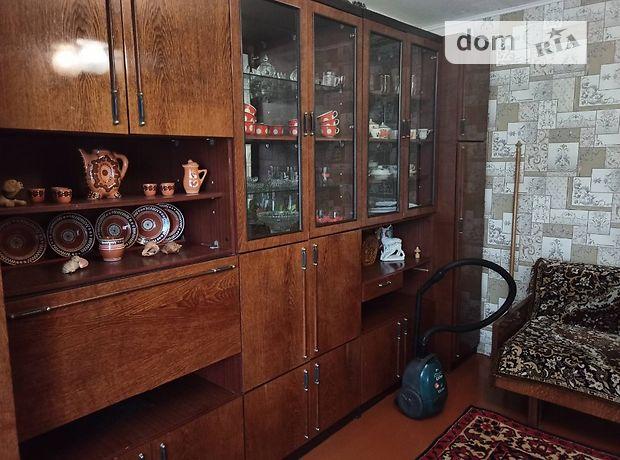 однокімнатна квартира з меблями в Вінниці, район Тяжилів, на вул. Ватутіна в довготривалу оренду помісячно фото 1
