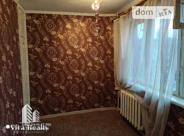 трехкомнатная квартира в Виннице, район Вишенка, на ул. 600-летия 50, в аренду на долгий срок помесячно фото 1