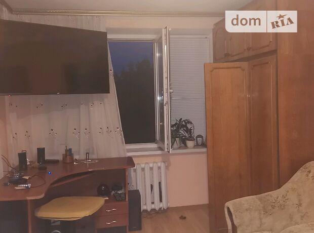 трикімнатна квартира з меблями в Вінниці, район Вишенька, на вул. 600-річчя в довготривалу оренду помісячно фото 1