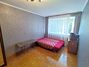 двокімнатна квартира з меблями в Вінниці, район Вишенька, на вул. 600-річчя в довготривалу оренду помісячно фото 2