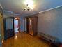 двокімнатна квартира з меблями в Вінниці, район Вишенька, на вул. 600-річчя в довготривалу оренду помісячно фото 3