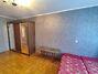 двокімнатна квартира з меблями в Вінниці, район Вишенька, на вул. 600-річчя в довготривалу оренду помісячно фото 4