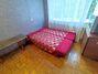двокімнатна квартира з меблями в Вінниці, район Вишенька, на вул. 600-річчя в довготривалу оренду помісячно фото 5