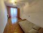 двокімнатна квартира з меблями в Вінниці, район Вишенька, на вул. 600-річчя в довготривалу оренду помісячно фото 6