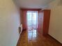 двокімнатна квартира з меблями в Вінниці, район Вишенька, на вул. 600-річчя в довготривалу оренду помісячно фото 7
