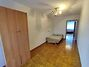 двокімнатна квартира з меблями в Вінниці, район Вишенька, на вул. 600-річчя в довготривалу оренду помісячно фото 8