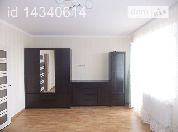 Долгосрочная аренда квартиры, 1 ком., Винница, р‑н.Вишенка, 600-летия улица