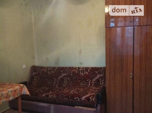 Довгострокова оренда квартири, 1 кім., Вінниця, р‑н.Вишенька, 600-річчя вулиця