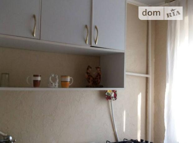 Довгострокова оренда квартири, 2 кім., Вінниця, р‑н.Вишенька, 600-річчя вулиця