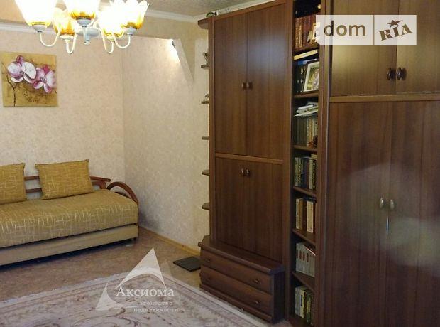 Долгосрочная аренда квартиры, 1 ком., Винница, р‑н.Вишенка, Свердлова улица