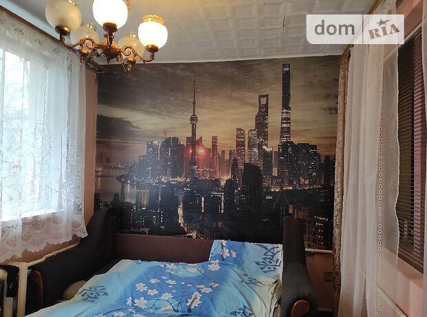 двокімнатна квартира з меблями в Вінниці, район Вишенька, на вул. 600-річчя в довготривалу оренду помісячно фото 1