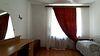 трикімнатна квартира з меблями в Вінниці, район Вишенька, на вул. 600-річчя в довготривалу оренду помісячно фото 2