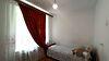 трикімнатна квартира з меблями в Вінниці, район Вишенька, на вул. 600-річчя в довготривалу оренду помісячно фото 3