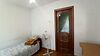 трикімнатна квартира з меблями в Вінниці, район Вишенька, на вул. 600-річчя в довготривалу оренду помісячно фото 4
