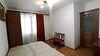 трикімнатна квартира з меблями в Вінниці, район Вишенька, на вул. 600-річчя в довготривалу оренду помісячно фото 7
